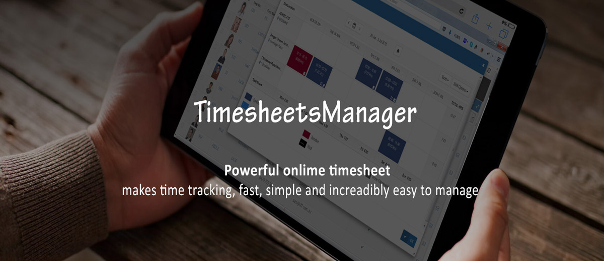 online software to manage employee timesheet online mobile time attendance time tracking bill